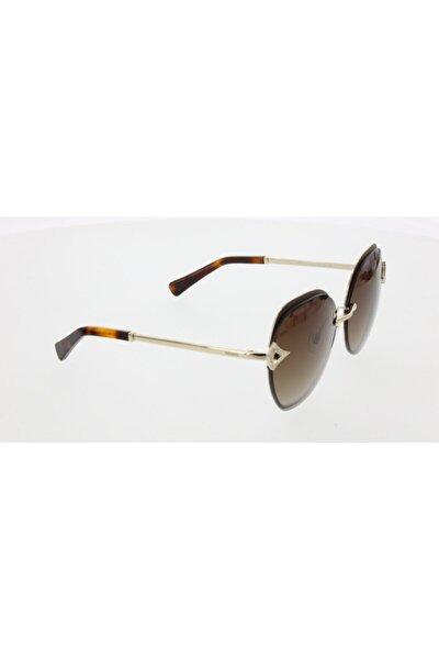 Kadın Güneş Gözlüğü Hw 1876 01
