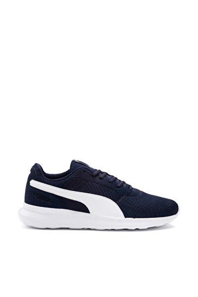 ST ACTIVATE Lacivert Erkek Sneaker Ayakkabı 100415382