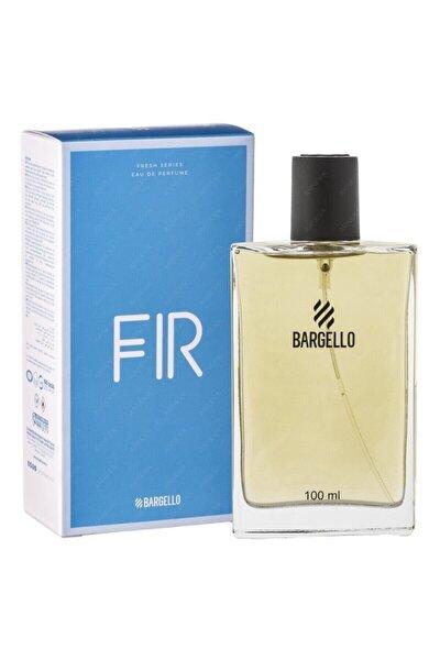 735 Fresh Edp 100 Ml Erkek Parfüm