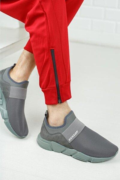 1022 Unisex Spor Ayakkabı Sneaker
