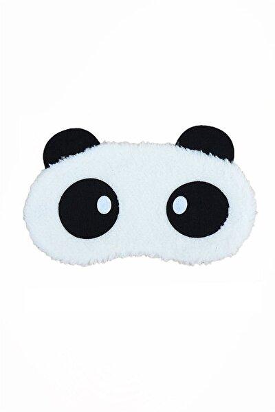 Panda Uyku Bandı