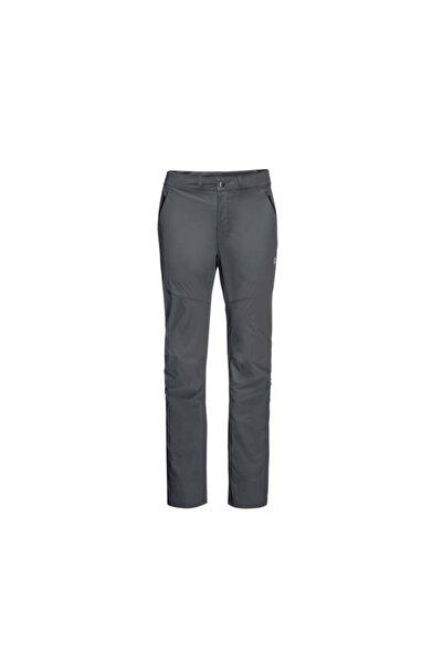 Delta Erkek Outdoor Pantolon