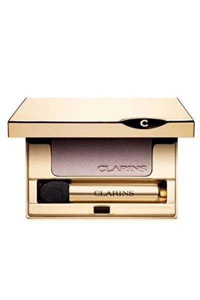 Göz Farı - Obre Mineral Mono Eyeshadow Lavander Ten-0 3380814221912
