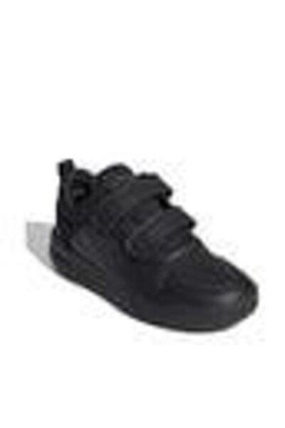 TENSAUR Siyah Erkek Çocuk Yürüyüş Ayakkabısı 100536358