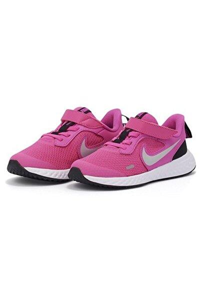 Revolutıon 5 Çocuk Spor Ayakkabı Bq5672-610