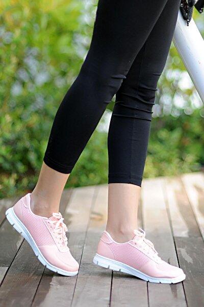 Unisex Günlük Sneaker Spor Ayakkabı Yeni Sezon