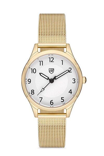 Kadın Kol Saati Vintage