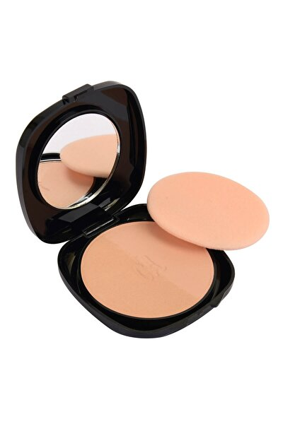 Pudra - Compact Powder 6,5 8691167436355