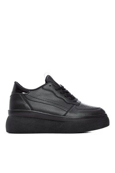 Kadın Vegan Sneakers & Spor Ayakkabı 709 556 Bn Ayk Sk20-21