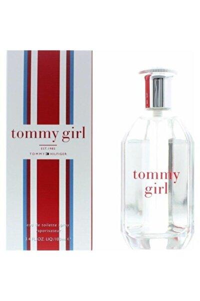 Girl Cologne Spray Edc 100 ml Kadın Parfümü 22548040126