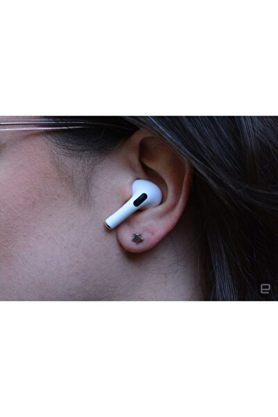 Iphone 7 Ml-7bl Bluetooth Kulaklık