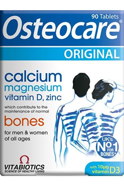 Osteocare® Original 90 Tablet