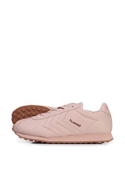 Ray Pembe Kadın Koşu Ayakkabısı 100351998