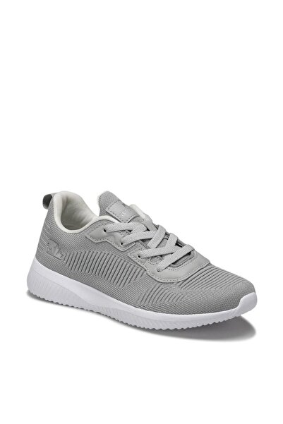 CAROLINE Açık Gri Kadın Comfort Ayakkabı 100497015