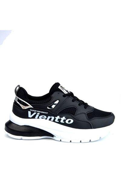 Tam Ortopedik Kullanışlı Günlük Spor Ayakkabı