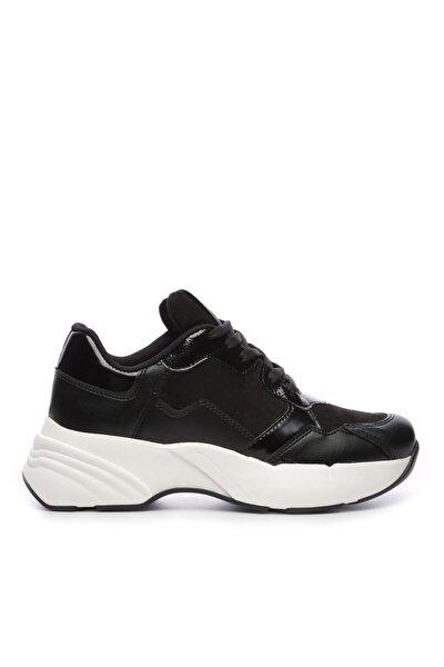 Kadın Vegan Spor Ayakkabı 402 15 Tr Bn Ayk Sk19-20