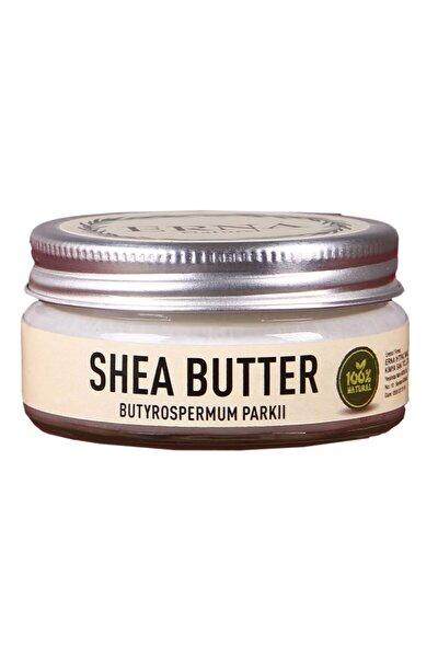 Shea Butter Yağı 50 ml