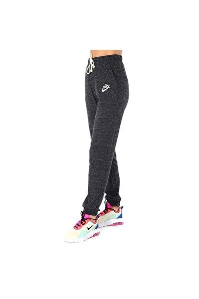Cj1793-010 Sportswear Gym Vintage Eşofman Altı