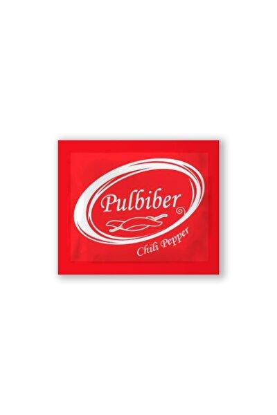 Pul Biber (1500 Adet)