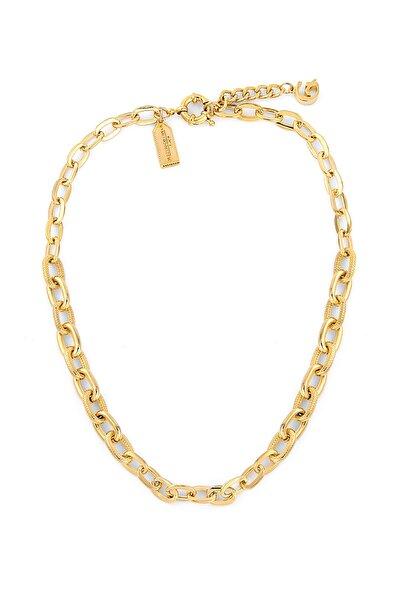 Kadın Altın Jewelery Kolye