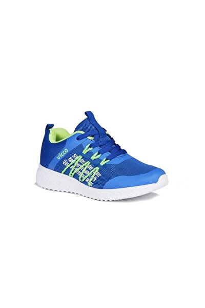 Active Spor Ayakkabı