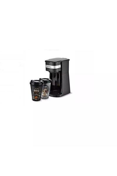 Kcm7515 Filtre Kahve Makinesi