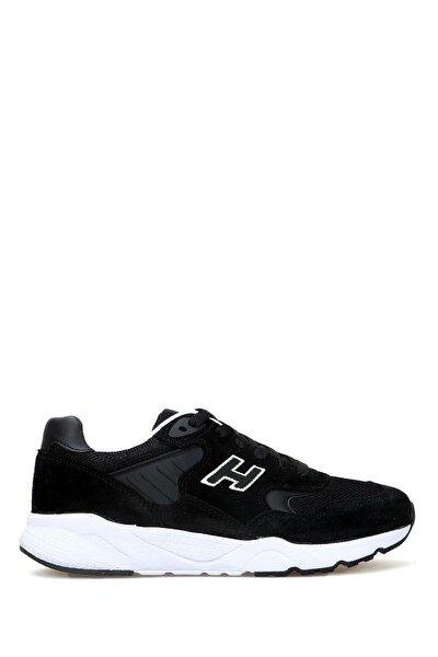 HammerJack Kadın Spor Ayakkabı 102 20009-G Albert Siyah/Black 20W040ALBERT