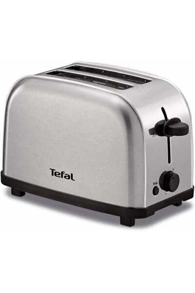 Ultra Mini Ekmek Kızartma Makinesi (Inox)