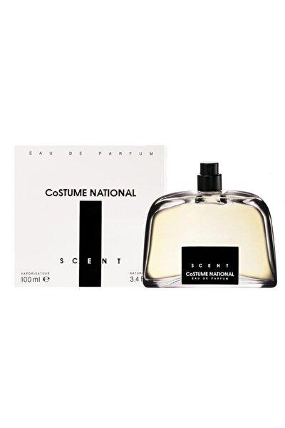 Scent Edp 100 ml Kadın Parfüm 3760056100037