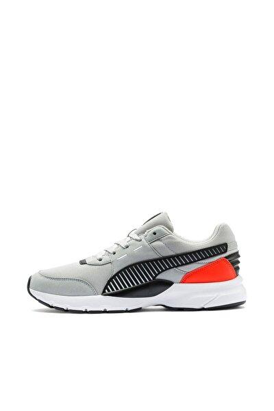 Future Runner Koşu Ayakkabısı