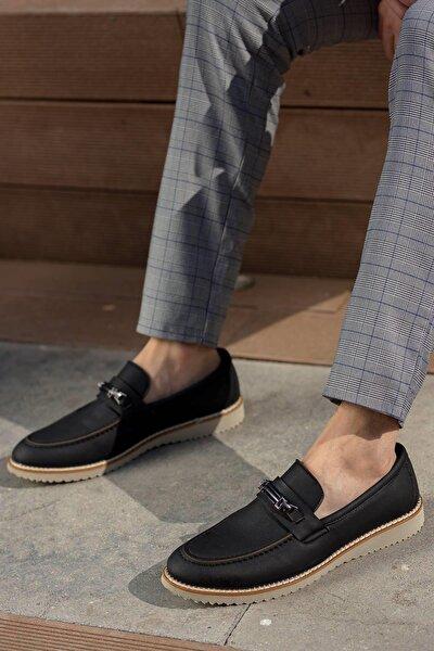 MGALERON02 Erkek Casual  Ayakkabı