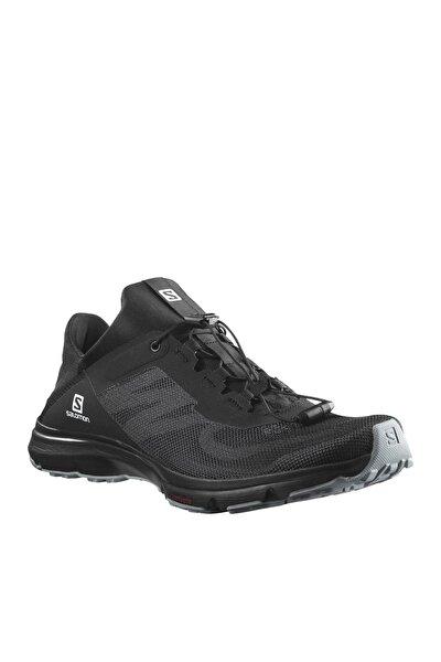 Amphib Bold 2 Erkek Outdoor Ayakkabı L41303800