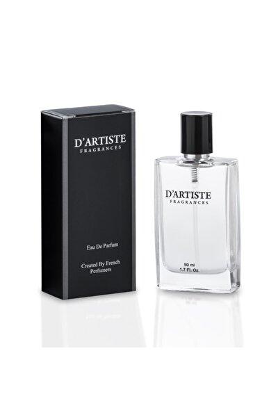 152 Terre D Hermes Erkek Parfumu