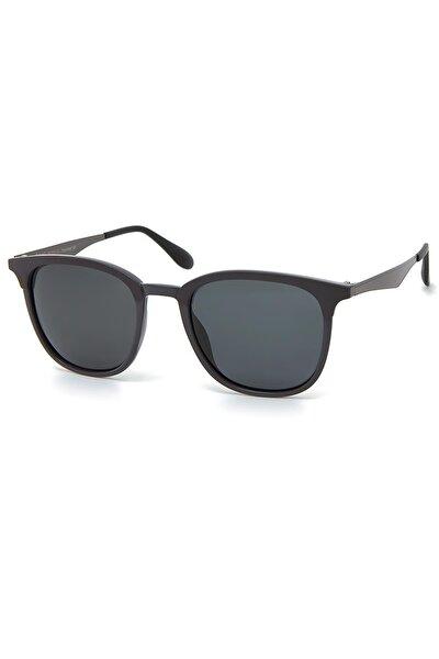 Unisex Polarize Güneş Gözlüğü Bltx2115b