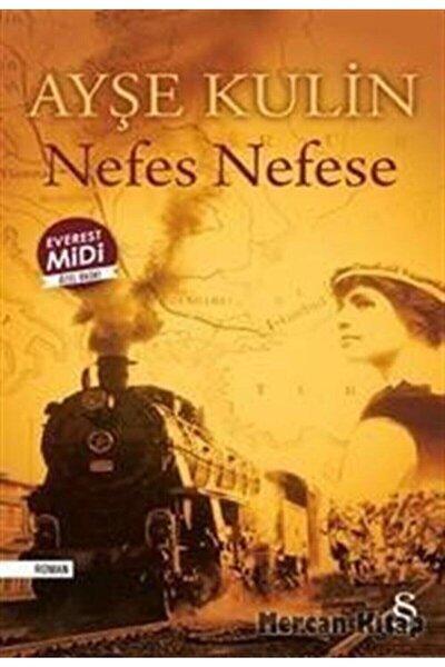 Nefes Nefese Midi Boy