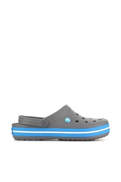 Erkek Sandalet Crocs Crocband - 11016-07W