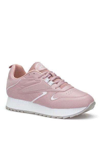 Pudra Kadın Sneaker