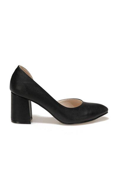 GEORGİNA 1FX Siyah Kadın Gova Ayakkabı 101044071