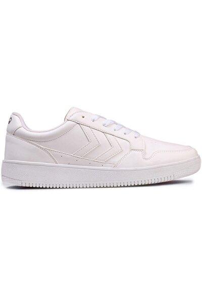 HMLNIELSEN SNEAKER Pudra Kadın Sneaker Ayakkabı 100484871