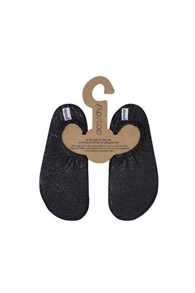 Kız Çocuk Kaydırmaz Ayakkabı/Patik