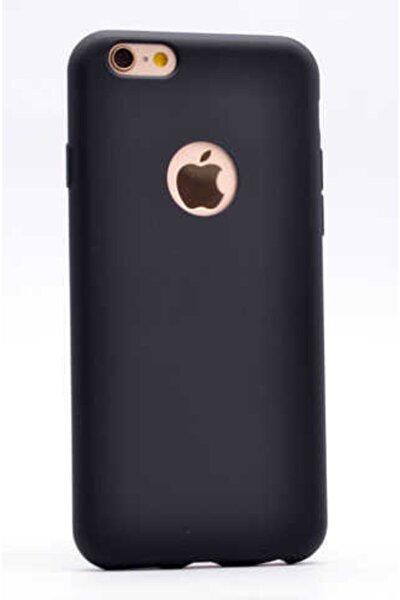 Iphone 5s Kılıf Ultra Ince Renkli Dayanıklı Silikon Premier Model