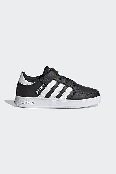 Erkek Çocuk Günlük Spor Ayakkabı Breaknet C Fz0105