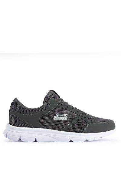 ESCAPE I Sneaker Erkek Ayakkabı K.Gri SA11RE230