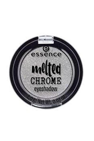 Göz Farı - Melted Chrome Eyeshadow 4 2.0 G
