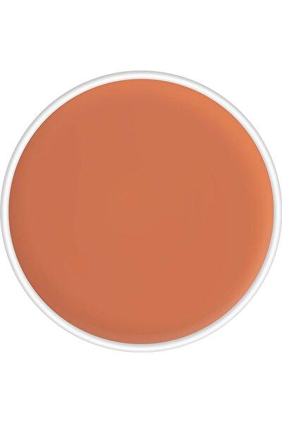 Dermacolor® Refill Kapatıcı Camouflage Cream 75005 D30