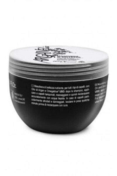 Argan Özlü Saç Maskesi - Argan Elixir Beauty Mask 250 mL 8011172009625