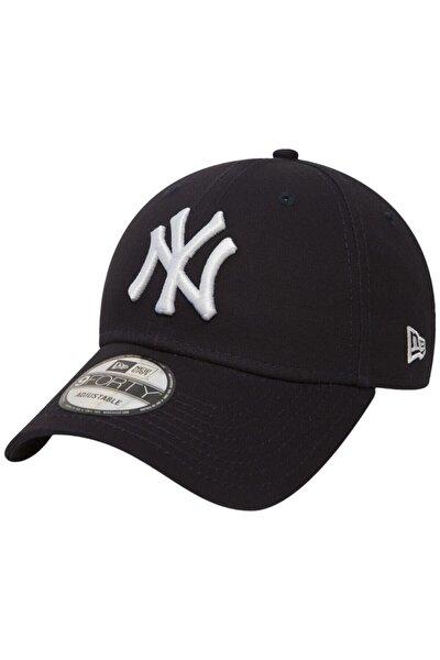 New York Yankees 10531939
