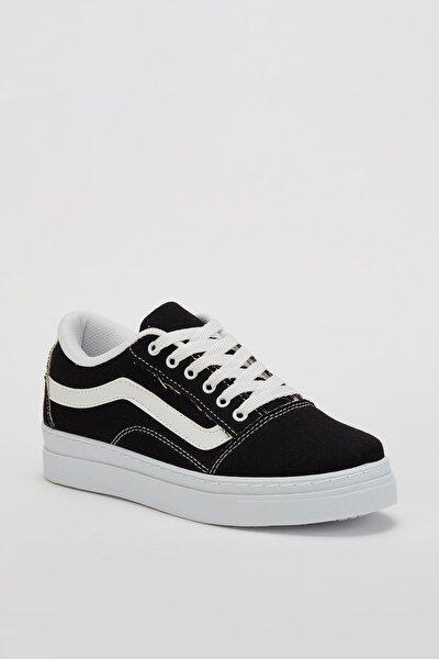 Crs36 Unisex Sneaker Ayakkabı
