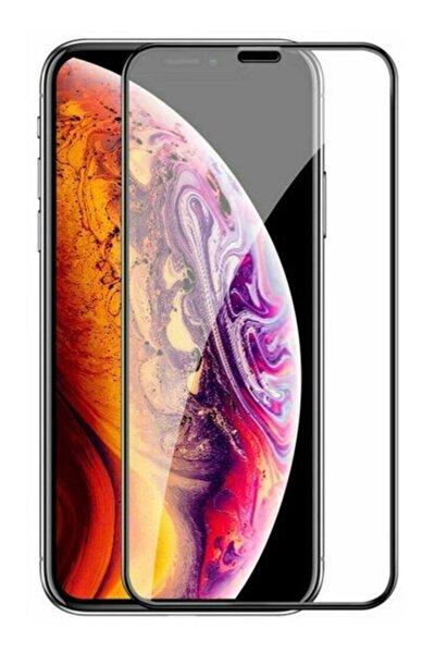 Iphone 11 Pro Ekran Koruyucu Cam