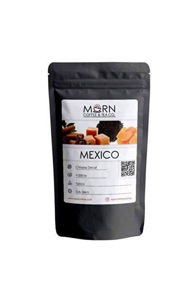 Meksika Kafeinsiz Filtre Kahve - 250 Gr - Öğütülmüş (french Press)